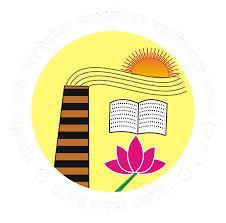 Govt.Enng. Vishweshvaraiya College, Korba logo