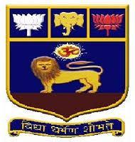 Madura College logo