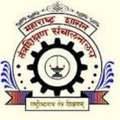GOVERNMENT RESIDENTIAL WOMENS POLYTECHNIC,LATUR logo
