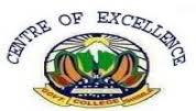 Govt. College Sanjauli, Shimla (Centre of Excellence) logo