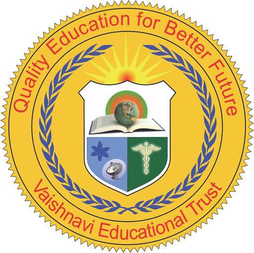 ACHARYA SRI CHANDER TECHNICAL INSTITUTE logo
