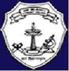 SREE NEELAKANDA GOVT. SANSKRIT COLLEGE, PATTAMBI logo