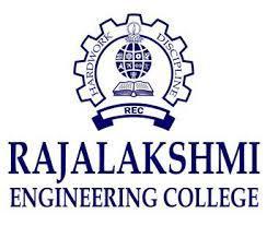RAJALAKSHMI ENGINEERING COLLEGE (M.C.A.) logo