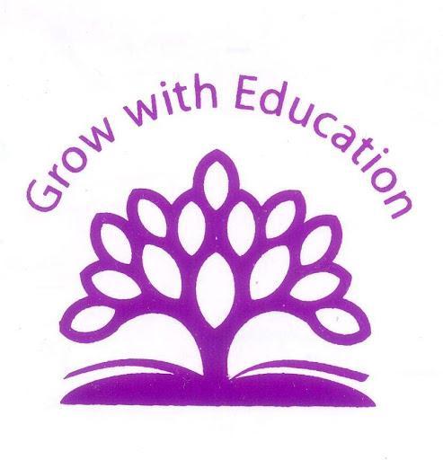 Comp-Feeders Takniki Prashikshan Sansthan College, Gumasta Nagar, Indore logo