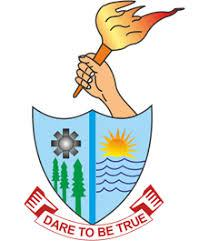 S.C.D.Govt College, Ludhiana logo