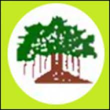 Rayat Shikshan Sansthas Karmaveer Bhaurao Patil College Modern Vashi Sector 15 A Navi Mumbai 400 705 logo