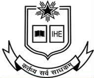 Institute of Home Economics logo