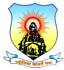 Govt. Maharaja (Auto) P.G. College, Chhatarpur logo