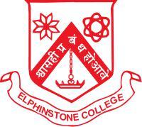 Elphinstone College, Fort logo