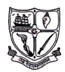 ZAMORIN'S GURUVAYOORAPPAN COLLEGE, KOZHIKKODE logo