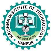 KRISHNA INSTITUTE OF TECHNOLOGY(351) logo