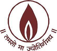 N.L.DALMIA INSTITUTE OF MANAGEMENT STUDIES AND RESEARCH logo