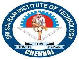 Sri Sairam Institute of Technology, Chennai logo