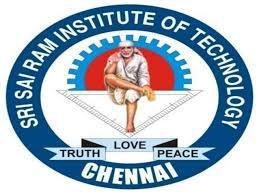 Sri Sairam Institute of Technology, Chennai logo