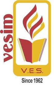 VIVEKANAND EDUCATION SOCIETYS INSTITUTE OF MANAGEMENT STUDIES AND RESEARCH logo