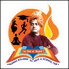 Nalanda College of Arts & Science, P.O. Perala, Kasargod logo