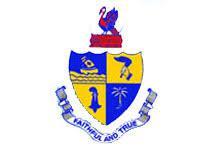 Malabar Christian College, Calicut logo
