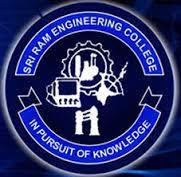 SRIRAM ENGINEERING COLLEGE logo