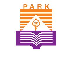 PARK COLLEGE OF ENGINEERING AND TECHNOLOGY logo