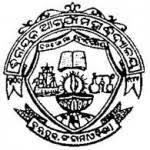 Binayak Acharya College, Berhampur logo