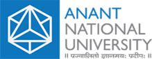 ANANT INSTITUTE OF ARCHITECTURE logo