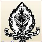 GOVT. VIJAYARAJE SHINDHIYA GIRLS COLLEGE MORAR logo