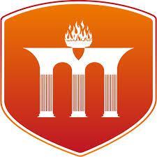 Mandsaur Institute of Technology logo