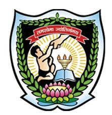 JSS Banashankari Arts,Commerce & S.K.Gubbi Science College, Vidyagiri Dharwad logo