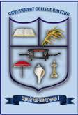 GOVT. COLLEGE, CHITTUR logo