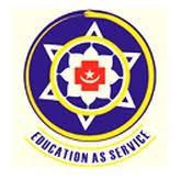 B.T. College, Madanapalli logo