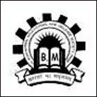 BASANT LAL MEMORIAL COLLEGE OF EDUCATION logo