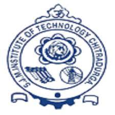 S J M INSTITUTE OF TECHNOLOGY logo