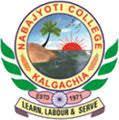 Nabajyoti College logo