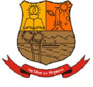 Smt.Parvatibai Chowgule Cultural Foundations College of Arts & Science Fatorda logo