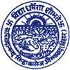 S.Sinha College logo