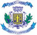 St.Josephs Evening College, # 5031, Museum Road, Banglore 25. (Autonomous) logo