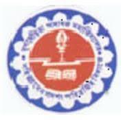 Mugberia College Gangadhar Mahavidyalaya logo