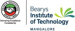 BEARYS INSTITUTE OF TECHNOLOGY logo