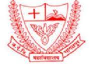Jawahar Lal Nehru Medical College & Hospital logo