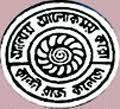 Kandi Raj College logo