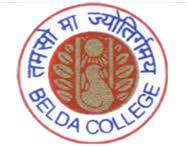 Belda College logo