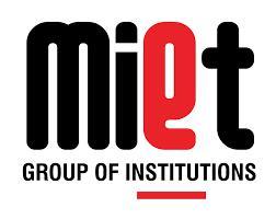 MEERUT INSTITUTE OF ENGINEERING & TECHNOLOGY logo