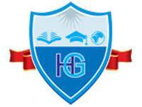 Holy Grace Academy of Engineering logo