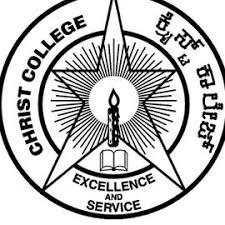 Christ College, Cuttack logo