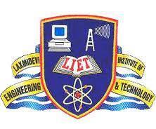 LAXMI DEVI INSTITUTE OF ENGINEERING & TECHNOLOGY logo