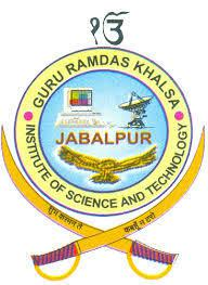 GURU RAMDAS KHALSA INSTITUTE OF SCIENCE & TECHNOLOGY logo