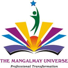 MANGALMAY INSTITUTE OF MANAGEMENT & TECHNOLOGY logo