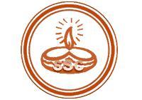 S.S.College logo
