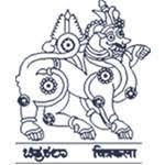 Karnataka Chitrakala Parishath,Art Complex, Kumarakrupa Rd,Bangalore-01 (Autonomous) logo