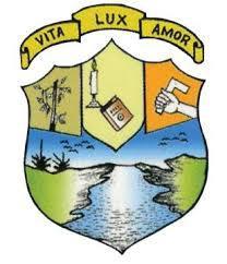 St. Thomas College, Arunapuram P.O., Pala-686 574 logo